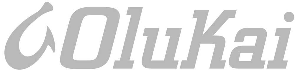 Image Gallery olukai logo